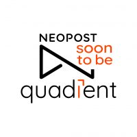 neopost-soon-to-be-quadient-color_CMYK